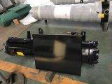 SL-30HP Shell und Gefäß-wassergekühlter Kondensator für Kühlgerät