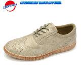 Chaussures neuves de mode avec la qualité pour les hommes
