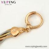 Xuping 형식 귀걸이 (95586)