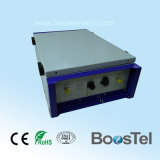O DCS 1800MHz Channel amplificador de sinal móvel selectiva