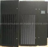 Dual de 90kw refrigerado por aire fresco de aire acondicionado de precisión Dx