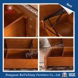 D301 Bed