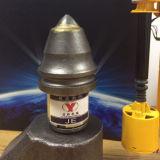 Los bits de recogida de alta calidad de la Fundación para la herramienta de perforación