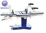 Tableau de fonctionnement de la série (3008 Head-Control mécanique)