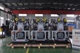 Воздушный компрессор высокого давления для выдувного формования ПЭТ машины