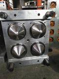 Кувшин блендера ЭБУ системы впрыска машины литьевого формования преформ для принятия решений