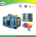 Plastikkugel-Blasformen-Maschine/Sekugel, die Maschine herstellt