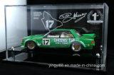 ベストセラーのアクリルのモデル陳列ケース