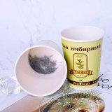 Papel de filtro interior taza de té por taza de té oculto/.