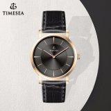 Reloj de moda del cuarzo suizo para Man72601