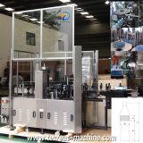 15000bph automatico che beve il macchinario di materiale da otturazione puro minerale dell'acqua per la linea di imbottigliamento