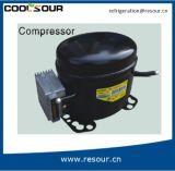 Compressor van de Koelkast van Coolsour de Mini