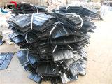 Junta de expansión de China de agua de goma de parada para el conjunto de construcción
