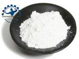 Mejor Precio de alta calidad de la L-Arginina CAS 74-79-3 con buena retroalimentación