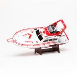 유아를 위한 새로운 디자인 작은 전기 RC 배