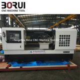CNC van de Leverancier van China de Grote Machine van de Draaibank voor Verkoop Ck6150