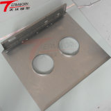 Фошань завода изготовителя цена деталей из листового металла прототипа