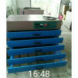 Tdp-70100 중국 스텐슬 오븐 공급자