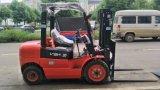 Guter Verkaufs-Dieselöl-Gabelstapler mit Cer-Bescheinigung