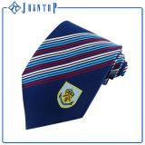 Cravatta accessoria Handmade del poliestere delle azione di prezzi bassi