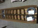 Портативные орудия гайки бича Harverster урожай электрический оливковых машины подборочного аппарата