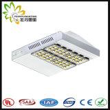 100-120lm/W IP67 impermeabilizan la luz de calle de 100W LED, luz del camino del LED, lámpara de calle del LED
