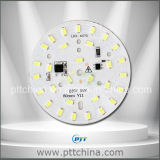 Fonte luminosa do diodo emissor de luz da C.A., placa do PWB do diodo emissor de luz de 15W SMD, Ra80, picofarad 0.9, 5 anos de garantia