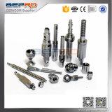 CNCの機械化の部品、CNCの回転部品、CNCの製粉サービス