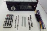 De RadioMP3 Speler van de FM met USB/SD voor Voertuig