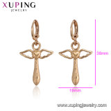 Earring Xuping моды (26464)