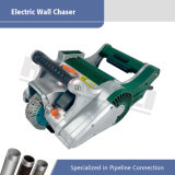 3500W Electric Wall Chaser (HL-1002)