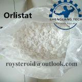 뚱뚱한 손실 제품 CAS 96829-58-2 Orlistat