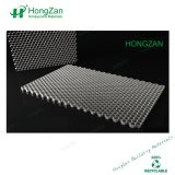 L'aluminium Honeycomb Core pour l'éclairage