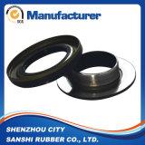 De auto Verbinding van de Olie van Motoronderdelen Standaard of niet Standaard Rubber