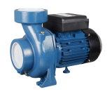 5HP de grote Capaciteit van het Water met de Hoge Hoofd CentrifugaalPomp van het Water