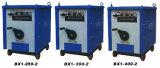 Wechselstrom Elektroschweißen-Maschine - BX1-250-2, BX1-300-2, BX1-400-2