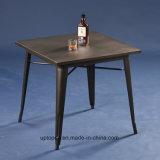 喫茶店の喫茶店の家具の椅子表(SP-CT675)