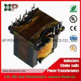 Stromversorgungen-Hochfrequenztransformator