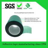 PCBの使用法の熱抵抗の絶縁体の緑テープ