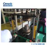 Ml-elektrische Luftverdichter-Motoren