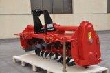 Tractor lanza la serie de Rotary (TMZ)