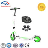 Menos peso Electric scooters para adultos