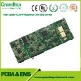PCB&PCBA OEM 제조자 전자공학 회로판 PCB 회의