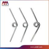 Ressorts élastiques pour le traitement mécanique de ressort de pièces