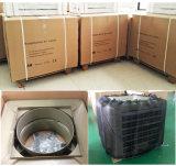 Luftstrom der starke Energien-industrieller Verdampfungswüsten-Luft-Kühlvorrichtung-18000CMH