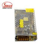 Smun S-75-24 24V 3A AC-DC SMPS Stromversorgung
