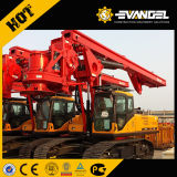 Neue Sany rotierende Ölplattform Sr150c