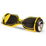 Новый электрический 6.5inch роликовой доске с 700W