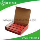Rectángulos acanalados plegables de los PP para empaquetar
