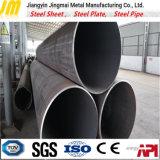 Aislante de tubo Con-Shaped de la producción profesional con precio bajo